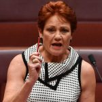 Australian Senate Bans Marxist Critical Race Theory from Aussie Classrooms