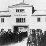 Judeo-Holocaust Lies: The Homicidal Gas Chamber at Sachsenhausen