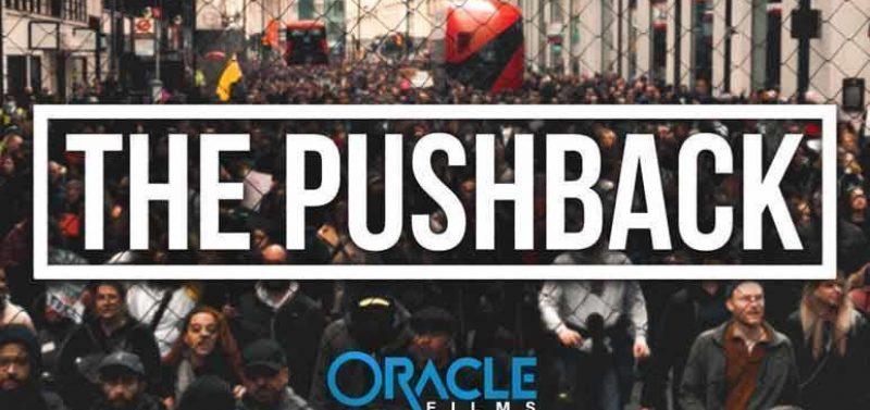 Global Pushback Against Tyranny Has Begun