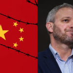 ANDREW'S COMMUNIST REGIME NOW DESTROYING THE VICTORIAN SKI INDUSTRY