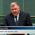 'No Domestic Vaccine Passport Bill 2021' introduced into the Australian Parliament