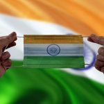 False: WHO has not termed B.1.617 as Indian variant, remove such reports says govt