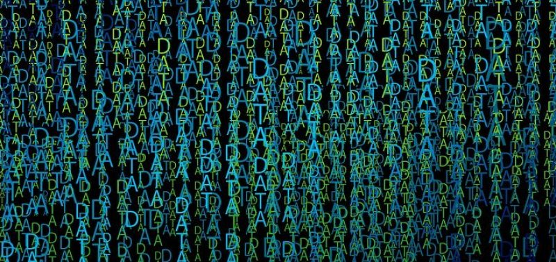 Data Banks and Collective Delusions