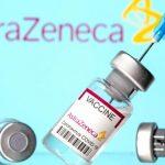 Australian Woman Dies after Receiving First Dose of AstraZeneca Vaccine