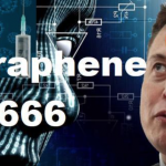 BUSTED! ELON MUSKS NEURAL LACE BRAIN INTERFACE IS THE GRAPHENE COVID VACCINE!