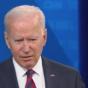 Mainstream media creating 'fake news' by ignoring Biden's incoherent CNN address