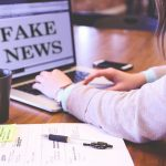 """DISGUSTING"" Australian Media Mongrels Target Aged Care Workers Using Lies & Propaganda"