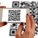 I Don't Scan QR Codes, And Neither Should You