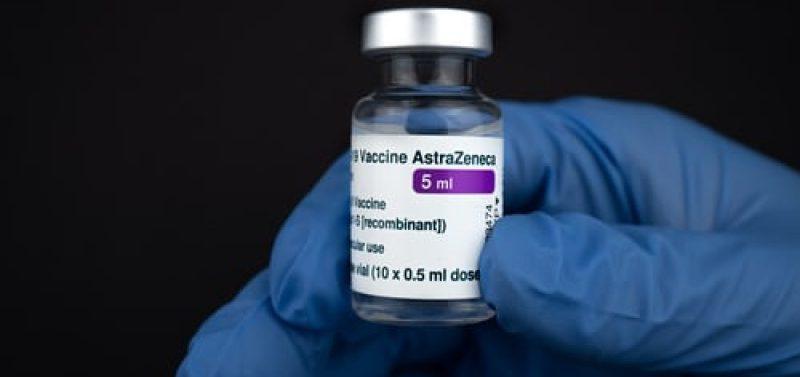 TGA links deaths of 44yo Tasmanian man and 48yo Victorian woman to AstraZeneca vaccine