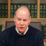 Russell Broadbent MP – Vaccination Passports – Your View