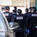 FORCED COVID TREATMENTS IN SYDNEY HOSPITAL WITH POLICE HOLDING DOWN PATIENTS
