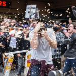 Updates: Freedom protests begin, Sydney disrupted, Melbourne scenes