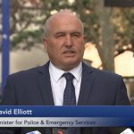 NSW Police Minister: You must report family and friends who attend freedom rally