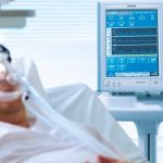 Standard COVID Protocol Treatments Still Killing Patients in Hospitals – When will the Murders Stop?