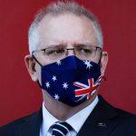 Australia goes full-steam police state on coronavirus clampdowns