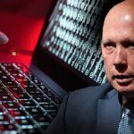 Australia's controversial online hacking legislation has passed
