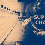 Prepare Now! Global Supply Chains at Risk