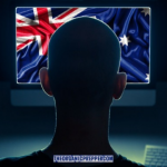 Australian Authorities Can Now LEGALLY CHANGE Citizens' Social Media Posts