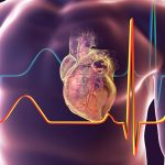 Heart Inflammation In Teens Explodes Across US After FDA Approves Injections