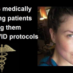Hospitals Now #1 Cause of Death: Medical Kidnapping the Norm as Patients are Sacrificed on the Altar of COVID