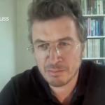 PROF. MATTIAS DESMET: IS THE CORONA NARRATIVE PART OF A TOTALITARIAN MASS HYPNOSIS ?