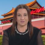 "Australian Senator Warns Unvaccinated: ""We're Coming at You Lock, Stock, and Barrel"""