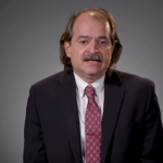 """John Ioannidis urges Australia to """"push for vaccination very fast…"""" Why?"""