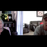 AUSTRALIAN MADNESS – THE GOV HAS DECLARED WAR ON THE PEOPLE – AMANDA AND DALE