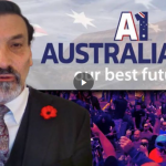 Blueprint For Victory Against Globalist Lockdowns Laid Out