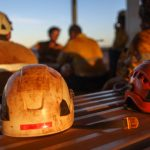 Tradies Fight to Protect Their Livelihoods