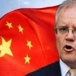 Planes from China – New Bill to Allow Foreign Forces and Troops to be Used on Australian Soil