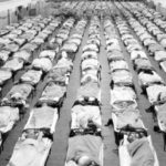 """""""THE SPANISH FLU"""" THE WORST COVER UP IN THE HISTORY OF THE WORLD THAT KILLED 100 MILLION"""