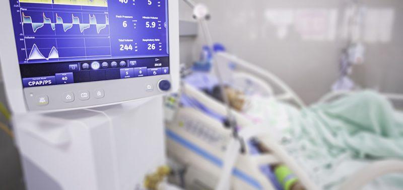 Sweden halts Moderna shot indefinitely after vaccinated patient develops crippling heart condition