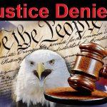 JUSTICE DENIED! Supreme Court Upholds COVID Vaccine Mandates – U.S. Veterans Prepare for War