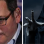Premier Daniel Andrews could be given extra powers to declare pandemics and enforce emergency laws