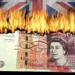 Funding Both Sides: How Jewish Money Controls British Politics