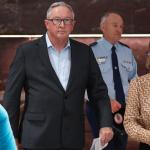 NSW Supreme Court slaps down public health order challenges