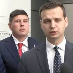 Polish MPs Blast Australian Governments for Breaches of Human Rights