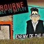 A Requiem for Melbourne