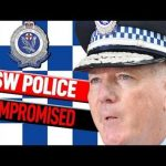 NSW Police: Utterly Compromised