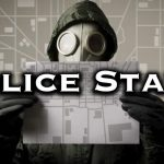 The Police State's Reign of Terror Continues … With Help from the Supreme Court